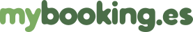 Mybooking Actividades